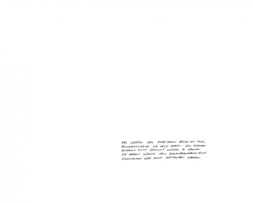 http://jakobschnetz.com/files/gimgs/th-19_Tagebuch_Sheet_002.jpg