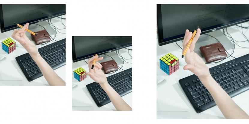 http://jakobschnetz.com/files/gimgs/th-22_finger_schnetz-spiegel.jpg