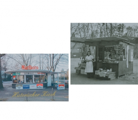 http://jakobschnetz.com/files/gimgs/th-26_historischedokumentation.jpg