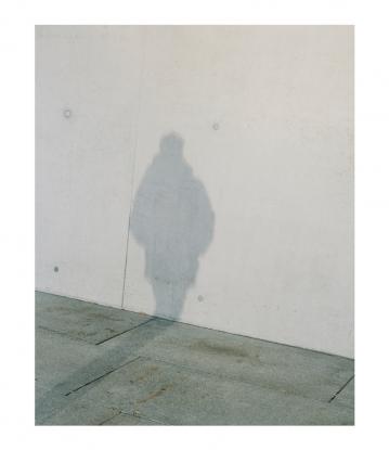 http://jakobschnetz.com/files/gimgs/th-71_spiegel-schatten-licina.jpg