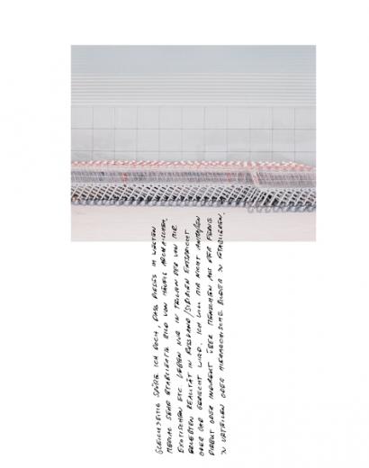 http://jakobschnetz.com/files/gimgs/th-80_01.jpg