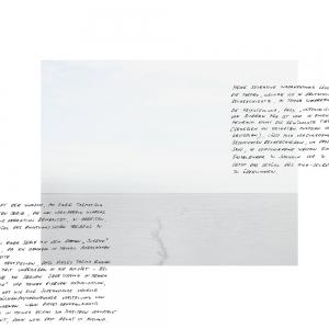 http://jakobschnetz.com/files/dimgs/thumb_1x300_17_19_211.jpg